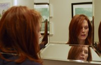 Julianne Moore might deserve an Oscar, but not for <i>Still Alice</i>