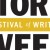 <i>Reader's</i> Agenda Sun 3/17: Story Week, the First Ward Ball, and Dublin on Division