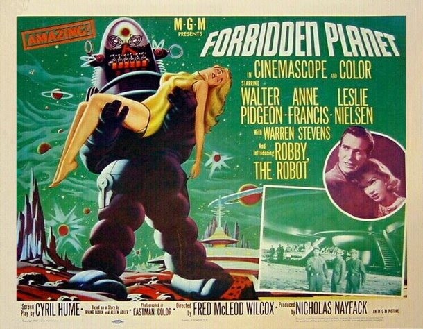 Forbidden_Planet.jpg