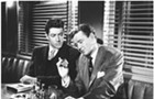 Weekly Top Five: The trouble with never having seen Hitchcock's <i>The Trouble With Harry</i>