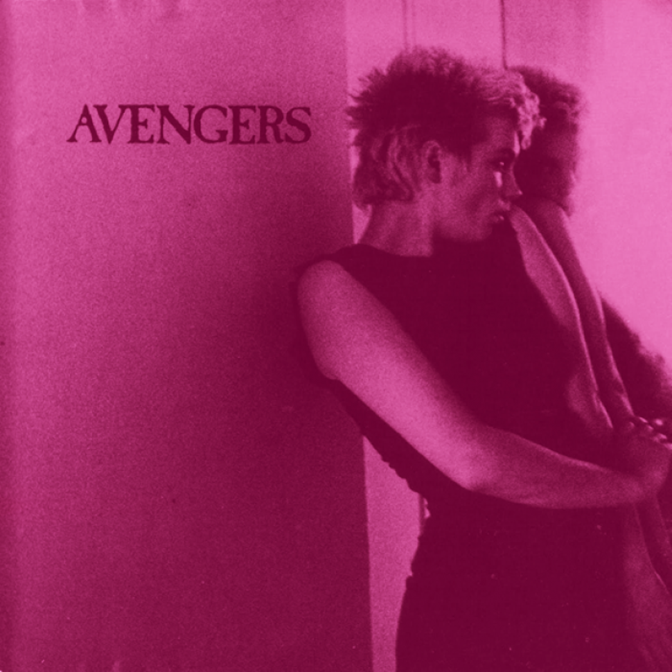 avengers_pink_album.png