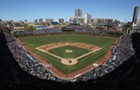 Wrigley needs a giant video screen? Did the <i>Tribune</i> write that story with a straight face?