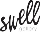 logo_swell_gallery_png-magnum.jpg