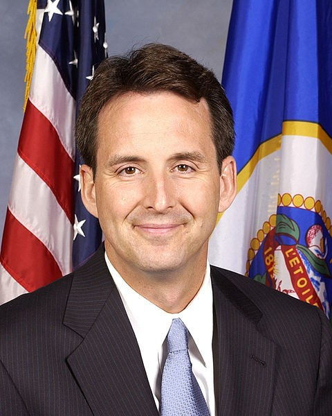 480px-Tim_Pawlenty_official_photo.jpg