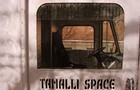 Tamalli Space Charros Blast Off at the End of January