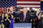 Searching for the bright side to Bruce Rauner's victory