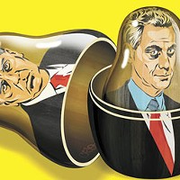 The 20 months that made Mayor Emanuel