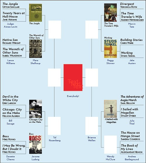 GreatestChicagoBookChart-600-week7_2.jpg