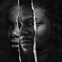 Common comes home to a different Chicago on <i>Nobody's Smiling</i>
