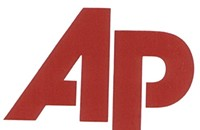 The AP—how will it ever learn without its director of training?
