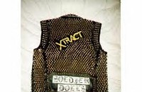 The Art of the Punk Jacket