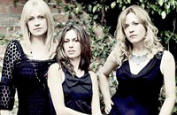 The Bangles reclaim their roots—and it works