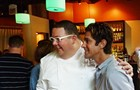 Graham Elliot's Grahamwich closes, unmourned by all