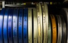 The Chicago Film Archives preserves midwest history one reel at a time