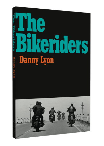 bikeriders_cover-400.png