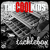 The Cool Kids Drop <em>Tacklebox</em>