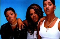 In praise of Total's 'What About Us,' featuring one of Timbaland's most overlooked beats