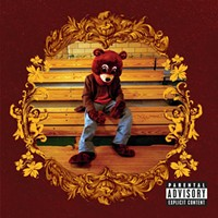 Thoughts on the tenth birthday of Kanye West's <i>The College Dropout</i>