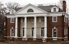 <i>Rolling Stone</i>'s UVA rape story and the case against pseudonyms