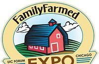 The FamilyFarmed Expo Starts Thursday