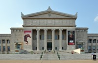 Hammered by the <i>Chicago Tribune</i>, the Field Museum recovers