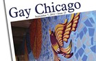 The final days of <i>Gay Chicago</i>