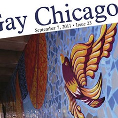 The final days of Gay Chicago