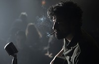 The folk-song army's attack on <i>Inside Llewyn Davis</i>