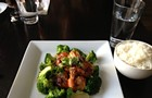 Bucktown's O'Cha Thai: Americanized, and what of it?