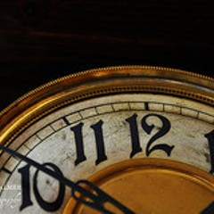 The hazards of tinkering with time