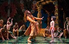 The <i>Jungle Book</i> wars, onstage