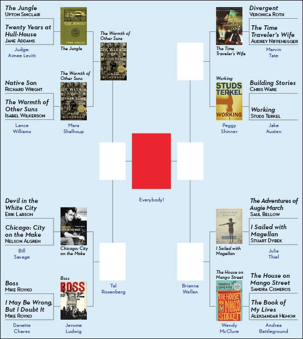 GreatestChicagoBookChart-600-week9.jpg
