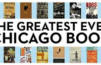<i>The Jungle</i> vs. <i>Twenty Years at Hull-House</i>: The Greatest Ever Chicago Book Tournament round one