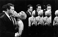 <i>The Moderns</i>, <i>The Lady From Shanghai</i> and other <i>Reader</i>-recommended movies to watch online this week