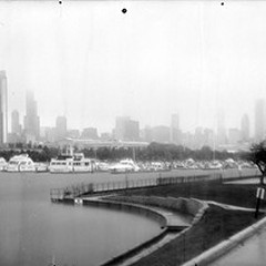 The liminal camera returns to Chicago with two new exhibits