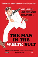 man_white_suit.jpg