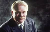 Weekly Top Five: The best of Philip Seymour Hoffman