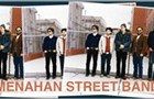 The Menahan Street Band rocks another flavor of the Daptone sound