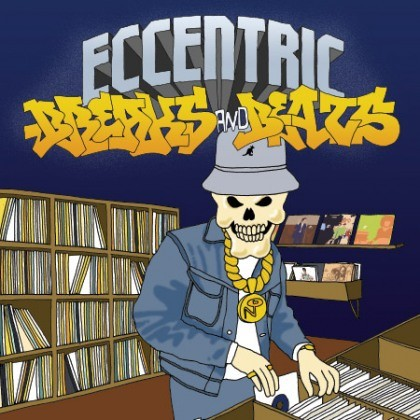 eccentric-breaks-and-beats1.jpg