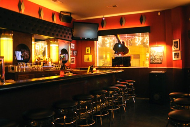 The Orbit Room | Avondale | Bar/Lounge, American, Burgers, Corner ...