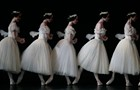 The Paris Opéra Ballet does la danse francaise big time