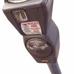 The parking meter deal: still more hosing to come