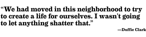 changingneighborhood_quote2.png