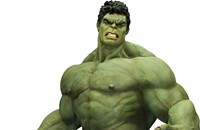 Northlake Public Library tries to Hulksmash its latest budget woes