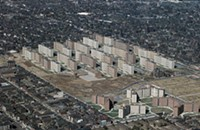 <i>The Pruitt-Igoe Myth</i> at the Siskel