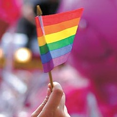 The Reader's 2011 Pride Guide