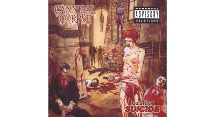 Cannibal_Corpse_-_Gallery_of_Suicide-teaser.jpg