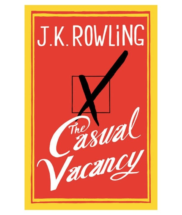 1348595885-harry-potter-casual-vacancy.jpeg