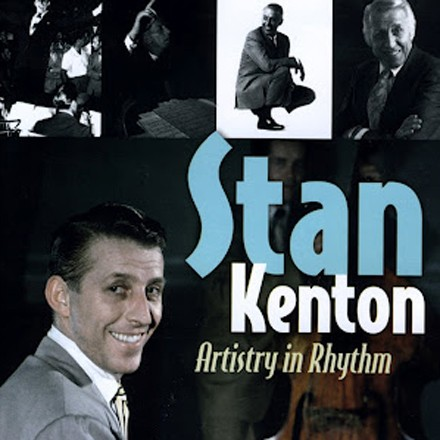 Jazz-Films-Stan_Kenton-magnum.jpg