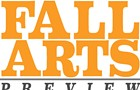 The Reader's Fall Arts Preview